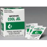 COOL JEL UNIT DOSE IN DISPENSER BOX 25/box