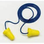 3M™ E-A-R™ E-Z-Fit™312-1222 Corded Earplugs