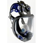 3M™ Ultimate FX Full Facepiece Reusable Respirator