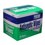 ProCare™ Antiseptic Wipes