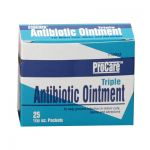 ProCare™ Antibiotic Ointment