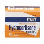ProCare™ Extra Strength Hydrocortisone