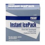 ProCare™ Disposable Instant Ice Pack