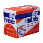 ProCare™ Pain Ender Pain Reliever