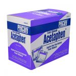 ProCare™ Extra Strength Acetaphen (acetaminophen)
