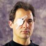 ProCare™ Eye Pads and Strips