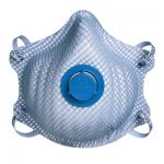 Moldex® 2500 N95 Particulate Respirator