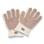 North® Grip N® Hot Mill - Nitrile Coated Gloves/Sold by the dozen.