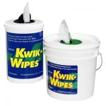 Stoko® Kresto Kwik-Wipes® 70-ct Canister
