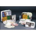 ProCare™ Unitized First Aid Kit, 24 Unit