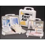 ProCare™ #50 Weatherproof Plastic First Aid Kit