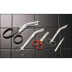 Kit Scissors - Blunt End