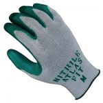 Showa Atlas Fit 350 Gloves/Sold by the dozen.
