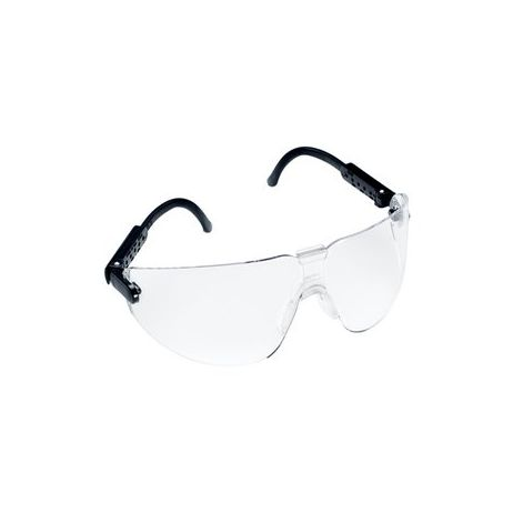 3M™ Lexa™ Fighter Protective Eyewear