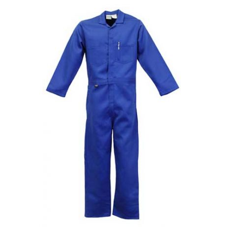 Indura Soft Coverall 9 oz.