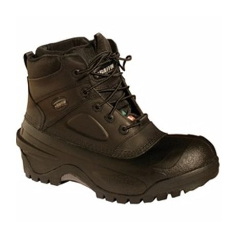 Baffin® Compressor Insulated Work Boot