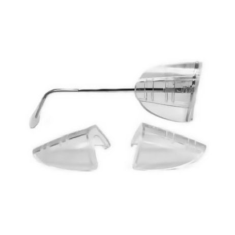 Universal Flex SideShield™ Sold by the Pair