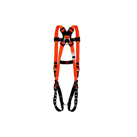 3M™ Feather Harness 1050, Universal size