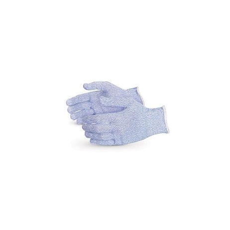 Superior® Sure Knit® Cut-Resistant Food Industry Glove