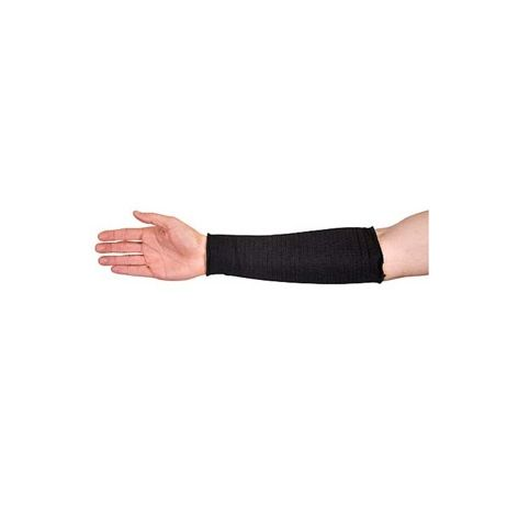 Superior® Cut-Resistant Sleeve