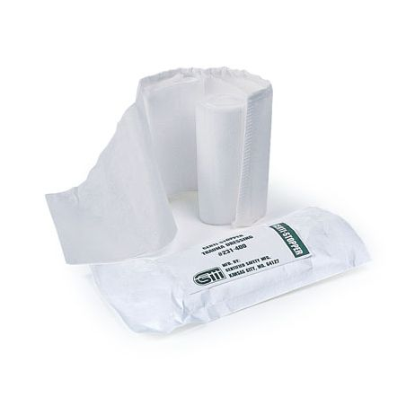 BloodStopper Sterile Wrap
