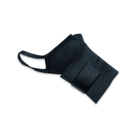 Valeo® Elastic Thumb Loop Wrist Support