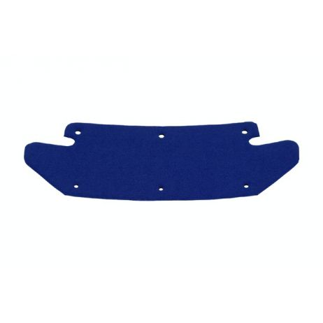 Bullard® Sportek™ Replacement Brow Pad, TT2