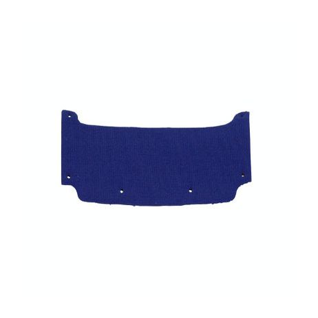 Bullard® Sportek™ Replacement Brow Pad, TT3