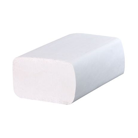 Lens Cleaning Tissues - 760/pk