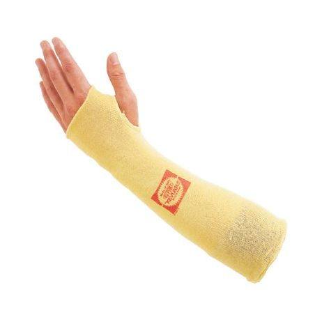 "18"" Kevlar® Sleeve with Thumb"