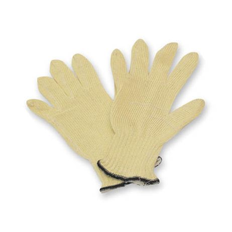 North® Grip N® Kevlar® Hot Mill - UnCoated Gloves/Sold by the pair.