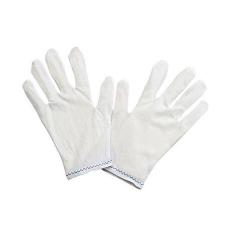 Reversible Stretch Nylon Inspector Gloves/Sold by the dozen.