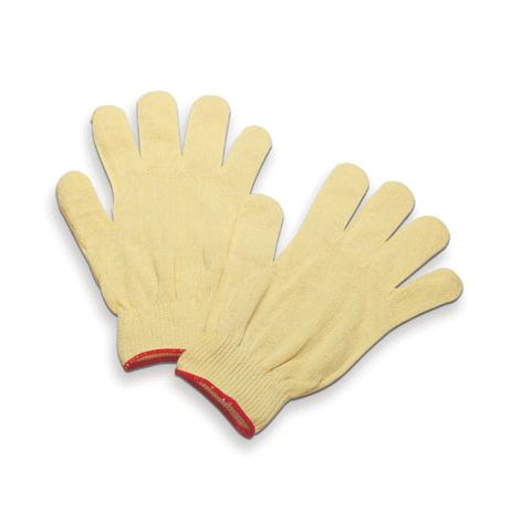 Kevlar® Heavyweight Gloves/Sold by the dozen.