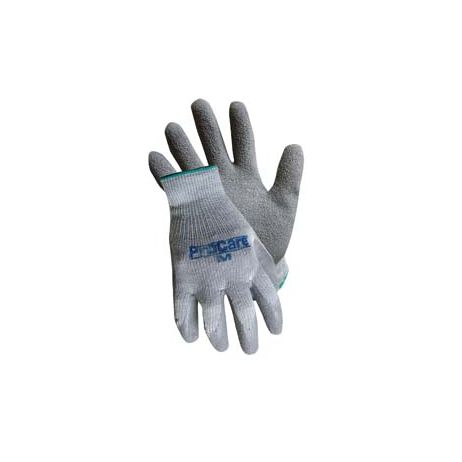 ProCare™ Rubber Coated Thermal Lined Glove/Sold by the dozen.