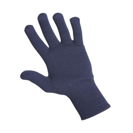 ThermoStat™ 13-Cut Thermal Liners - Blue/Sold by the dozen.