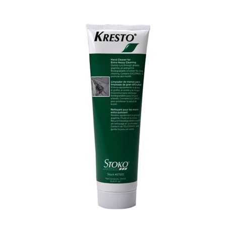 Stoko® Kresto® 250ml Tube