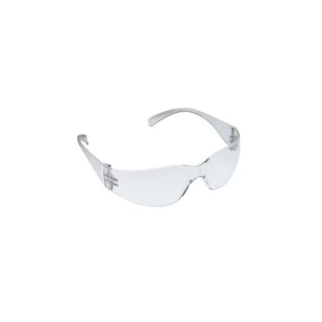 3M Virtua™ Anti-Fog Lens/Clear Temple