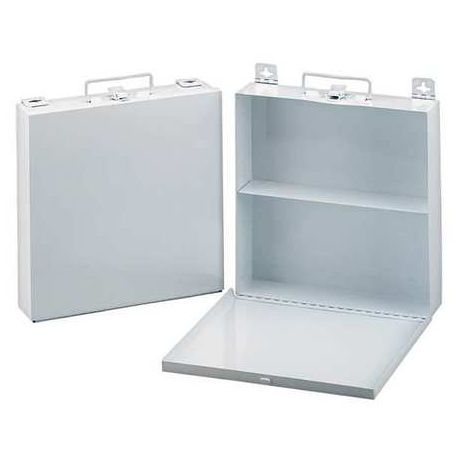 2 SHELF UTILITY KIT EMPTY