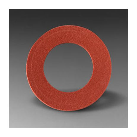 3M™ 6895 Inhalation Port Gasket