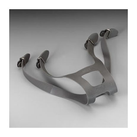 3M™ 6897 Replacement Head Harness