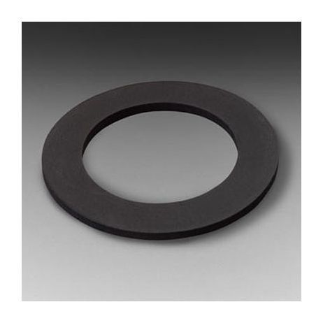 3M™ 7887 Replacement Inhalation Port Gasket