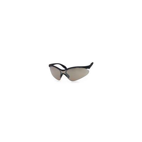 U.S. Safety™ Citation Safety Glasses, Indoor/Outdoor Mirror Lens, CS937