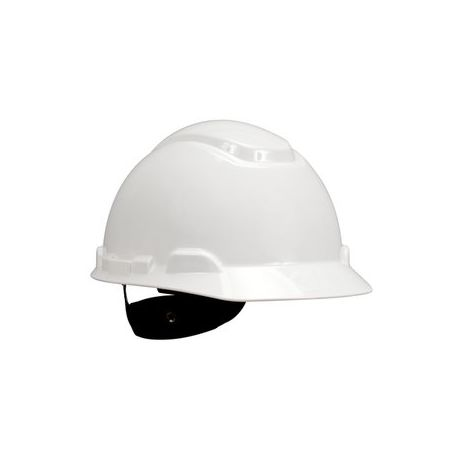 3M™ Hard Hat  4-Point Ratchet