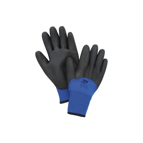 North® NF11HD NorthFlex Cold Grip™ Winter Lined Gloves/Sold by the pair.