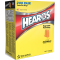 HEAROS Supreme Corded Ear Protection NRR 32 American made quality,